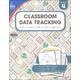 Classroom Data Tracking - Grade 4