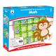 Math File Folder Games - Grade 3