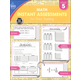 Math Instant Assessments for Data Tracking - Grade 5