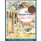 Rooster Crows: Book of American Rhymes & Jingles