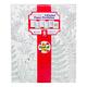 Ucolor Two-Pocket Paper Folders - 6 Child Designs