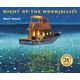 Night of the Moonjellies 25th Anniversary Edition