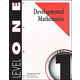 Developmental Math Level 1 Worktext