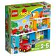 LEGO DUPLO Family House (10835)