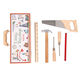 Small Tool Kit (Les Jouets d'Hier)