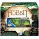Hobbit Middle Earth 4D Puzzle