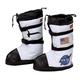 Astronaut Boots - White (Medium)
