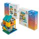 Arckit Go Colours 2.0 Kit