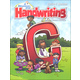 Reason for Handwriting C Student Workbook