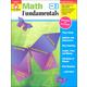 Math Fundamentals Grade 2