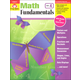 Math Fundamentals Grade 4