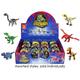 Mini Dino Egg Small Set (assorted style)