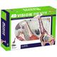 4D Vision Giraffe Anatomy Model