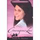 Courageous Love Book 4 (Circle C Milestones)
