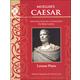 Mueller's Caesar: Selections from De Bello Gattico Lesson Plans
