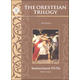 Oresteian Trilogy DVDs