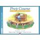 Alfred's Prep Course Level B Solo Book