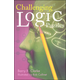 Challenging Logic Puzzles