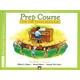 Alfred's Prep Course Level C Solo Book