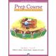 Alfred's Prep Course Level D Solo Book