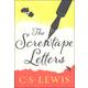 Screwtape Letters w/ Screwtape Proposes Toast
