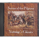 Stories of the Pilgrims MP3 CD