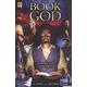Book of God Graphic Novel