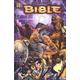 Kingstone Bible Volume 1