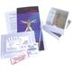 Human Body (Adv Bio) Slide Set/Blood Type Kit