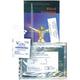 Blood Typing Kit (individual test)