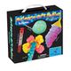 Science-Art Fusion Bubbles Kit
