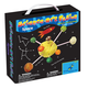 Science-Art Fusion Space Kit