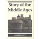 Story of the Middle Ages Answer Key