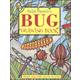 Bug Drawing Book