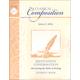 Classical Composition IV: Confirmation/Refutation Student Book