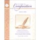 Classical Composition IV: Refutation/Confirmation Teacher Guide