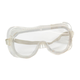 Impact Safety Goggles - Direct Ventilation (perforated)