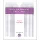 Latin for Teachers Course Notebook
