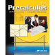 Precalculus with Trigonometry and Analytical Geometry Student Textbook