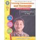 Learning Communication and Teamwork (21st Century Skills)