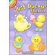 Just Ducky! Stickers