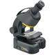 NG Zoom Microscope w/Smrtphn Adptr (40-640x)