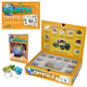 Earth Science Kit - Crystals