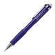 Twist-Erase III 0.7 Pencil - Navy Blue Barrel