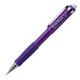 Twist-Erase III 0.7 Pencil - Violet Barrel