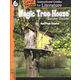 Magic Tree House Series: Instructional Guides for Literature (Great Works)
