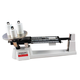 Triple Beam Balance with Weights