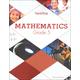 Purposeful Design Math Grade 5 Student 2nd Edition