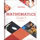 Purposeful Design Math Grade 5 Teacher's Edition 2nd Edition