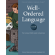 Well-Ordered Language Level 2B Student Book